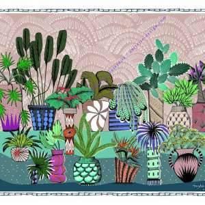 AFF Belles Plantes