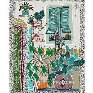 affiche 18 Anisettedesign Icilabas