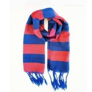 foulard1 Icilabas