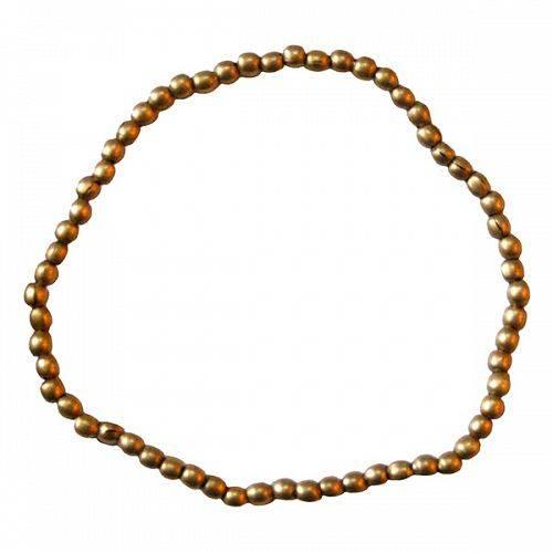 Bracelet1 Lamali Icilabas
