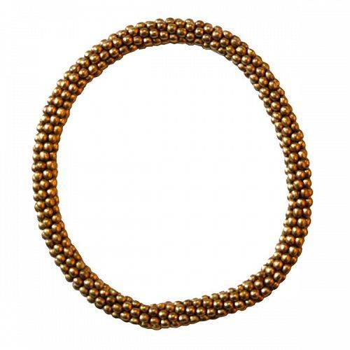 Bracelet2 Lamali Icilabas